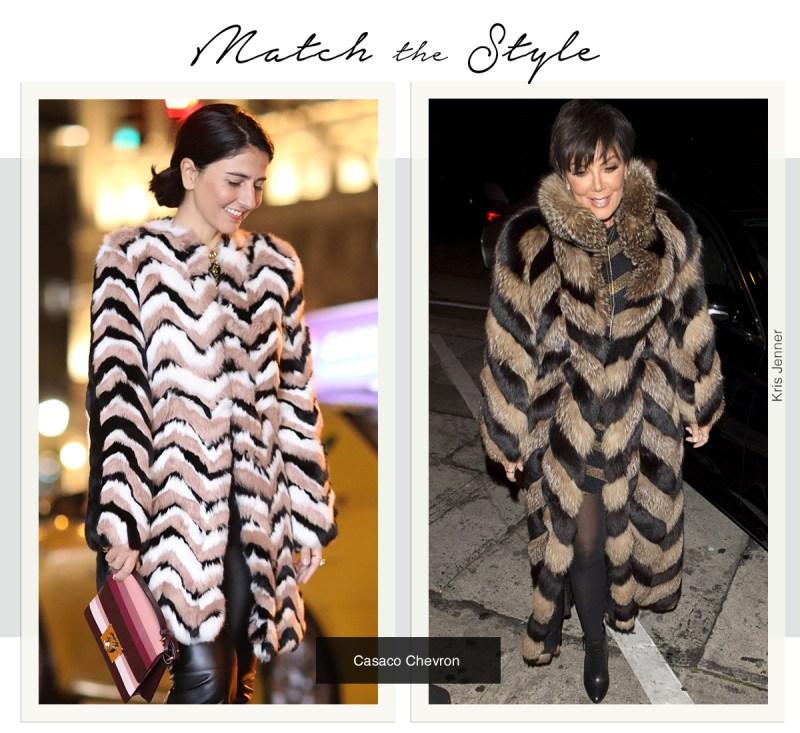 match-the-style_casaco_chevron
