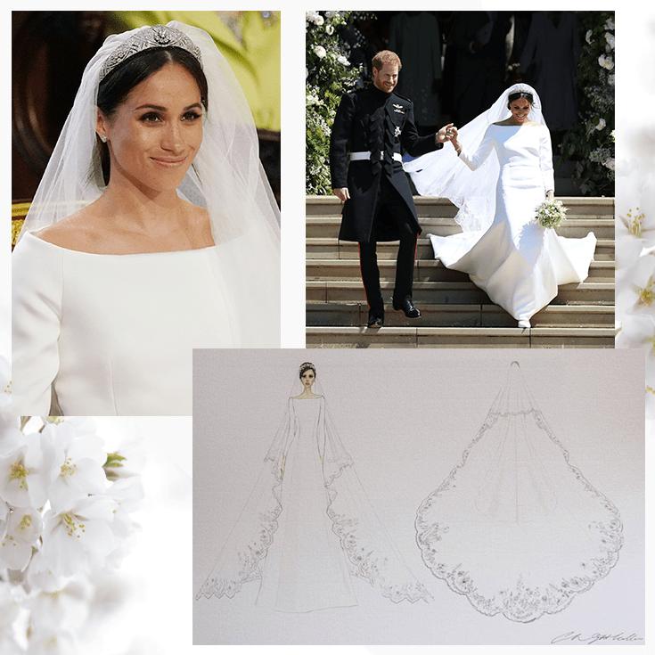 Arte-2_royal-wedding