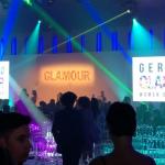 geração Glamour