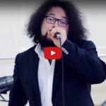 Dinastia, Maurizio Musumeci: Claudia - Video