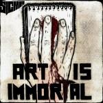 Sigma, Art is Immortal