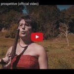 lisa-giore-scarse-prospettive-video