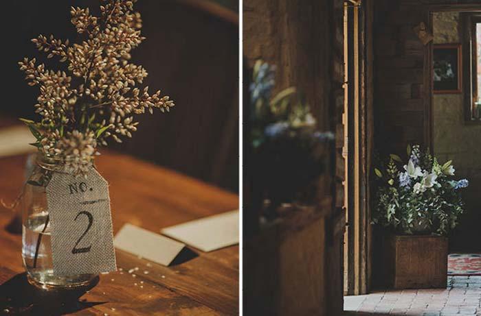 Barn_wedding_casamento_celeiro5