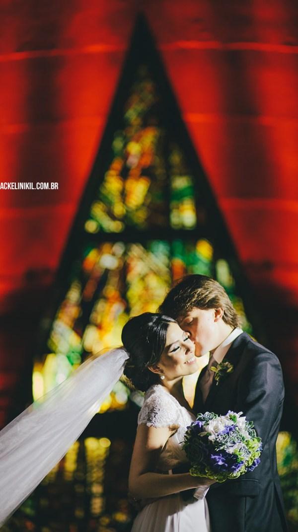 Casamento.Ju.e.Pedro9