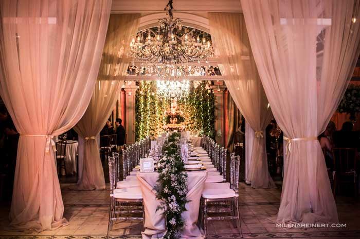 Casamento_Bibiana_JOse15