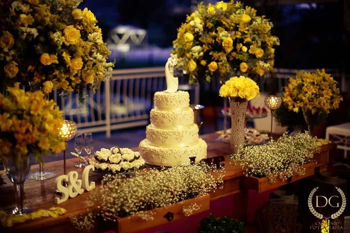 Casamento_Stephannie_Carlos21