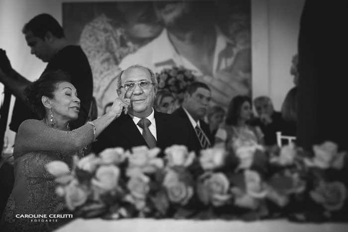 Casamento Zé e Marcelo