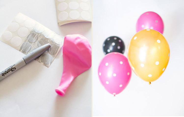 Ideias_para_festa_infantil4