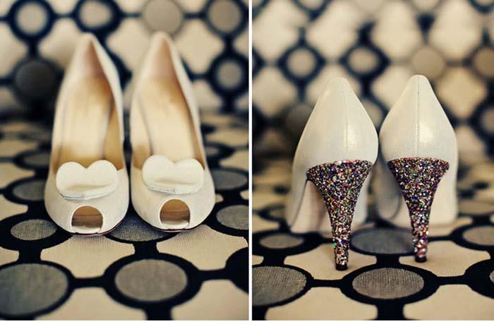 Sapatos_de_noiva3