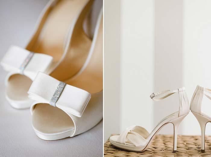 Sapatos_de_noiva6