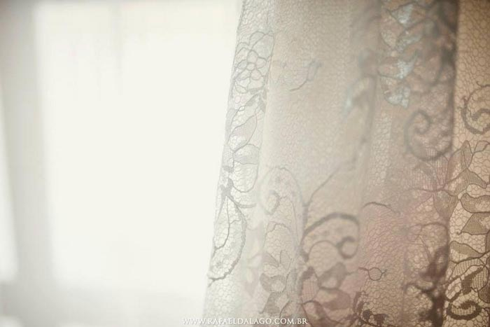 vestido_de_noiva_aliexpress