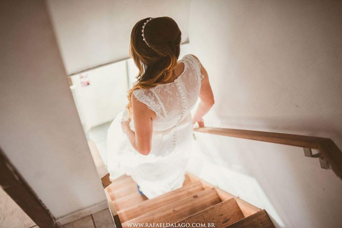 vestido_de_noiva_aliexpress3