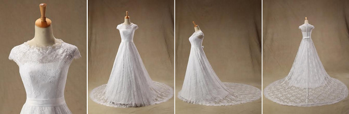 vestido_de_noiva_aliexpress6