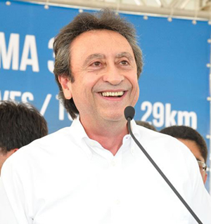 Ricardo-Murad