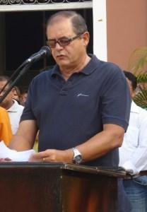 Humberto Coutinho