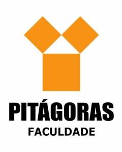 Logo - Faculdade Pitágoras - ok