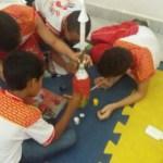 construção do foguete (13)