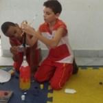 construção do foguete (15)