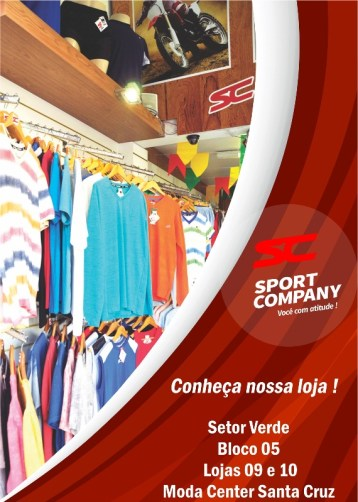 01 sport company 08 2015