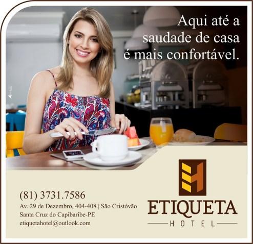Etiqueta Hotel 07 2015 02