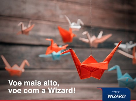 Wizard 07 2015