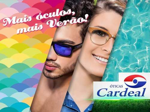 Otica Cardeal 01