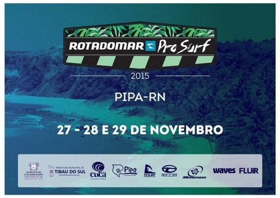 ROTADOMAR_PROSURF_PIPA2015