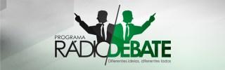 Rádio-Debate-Blog