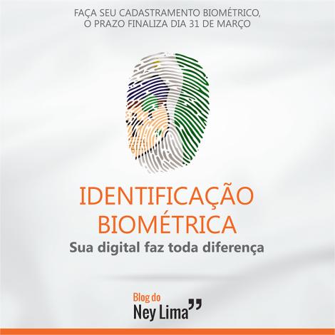 Biometria-WEB