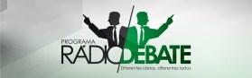 Rádio-Debate-Original