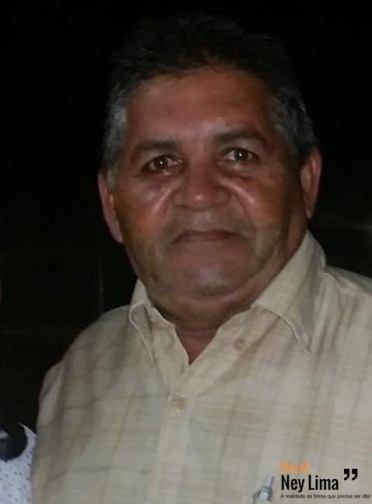 Arnaldo trabalhava em uma escola no município de Toritama.