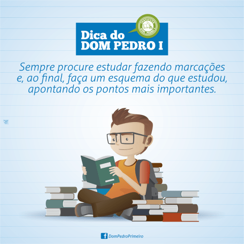 Dom Pedro 06 2016