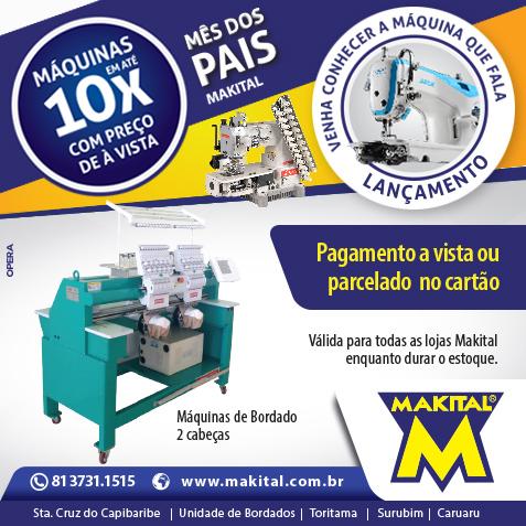 Makital 07 01