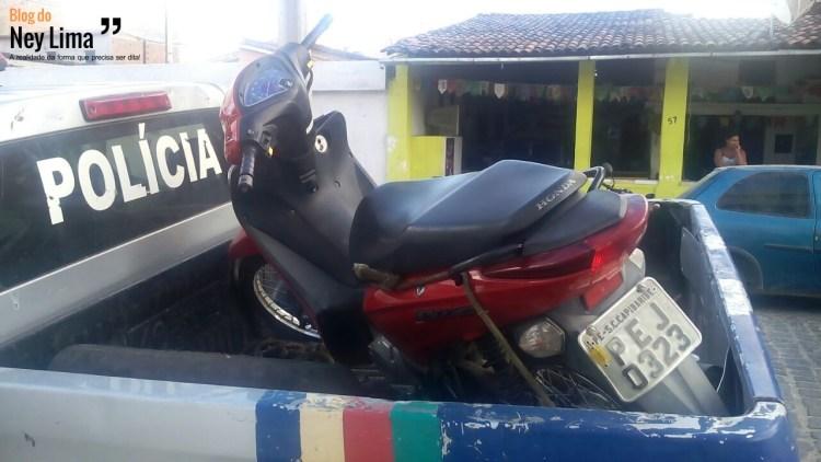 moto-roubada-01