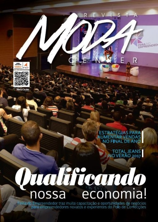 revista-moda-center-novemvro-2016-e1479732613168