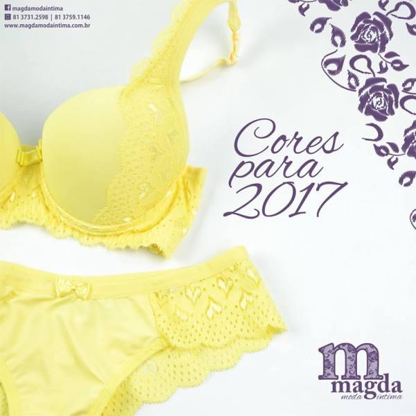 magda-2017-01