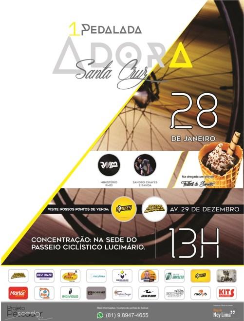 pedalada-adora-scc-01-2017