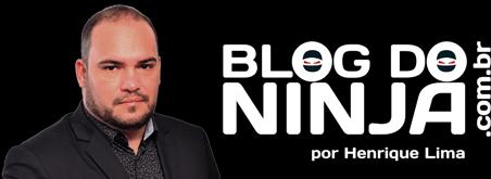 Blog do Ninja