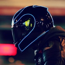 LightMode-Electroluminescent-Motorcycle-Helmets-1