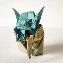 origami-yoda