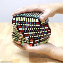 giant-rubiks-cube