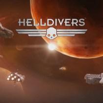 PS4_HELLDIVERS_Title_screen_Desert_1424778472
