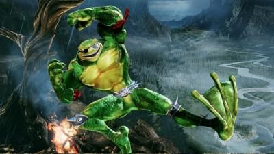 killer-instinct-season-3-battletoads-flying-kick_jpg_1400x0_q85