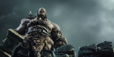 the-world-of-warcraft-movie-looks-even-prettier-than-the-game