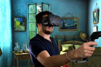 Sketchfab-VR.0