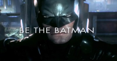 croppedimage1201631-batman-vr2