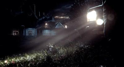 Resident-Evil-7-Trailer1