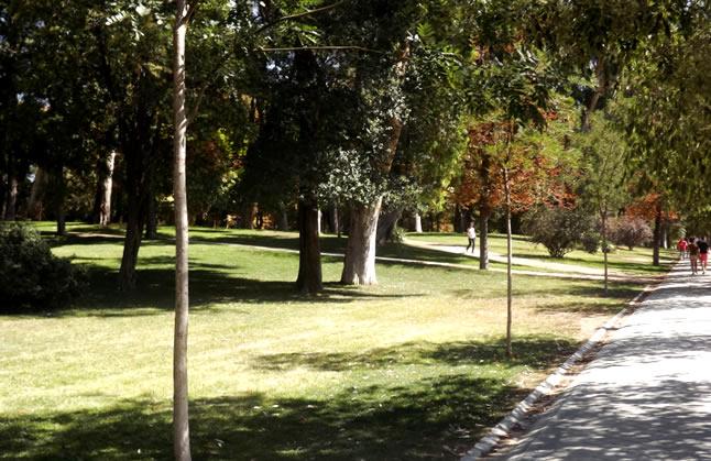 post-blog-do-xan-madrid-espanha-parque-del-retiro