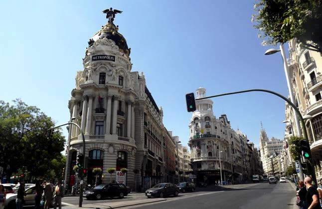 post-blog-do-xan-madrid-espanha