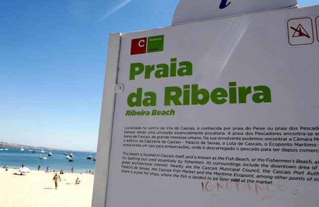 post-lisboa-blog-do-xan-cascais-praia-da-ribeira